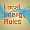 Local Energy Rules