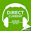Direct Current | An Energy.gov Podcast