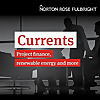 Currents Podcast