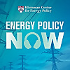 Energy Policy Now