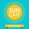 SunCast