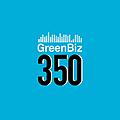 GreenBiz 350