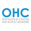 Oncology Hematology Care