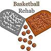 Basketball Rehab