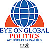 Eye on Global Politics