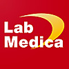 LabMedica International » Hematology