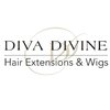 Diva Divine Hair Extensions and Wigs - News
