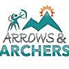 ArrowsNarchers
