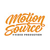 Motion Source Video Production Blog