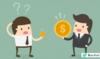 Bachat | Save Money on Autopilot
