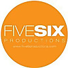 FiveSix Productions