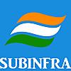 M/s Subinfra Project Management Pvt Ltd