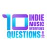 Indie Music Interviews