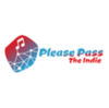 Please Pass The Indie