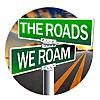 The Roads We Roam