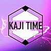 Kaji Time