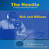 The Needle: College Basketball Podcast