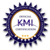 KMInstitute blogs