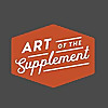 Art of the Supplement - Premier Roofing Podcast