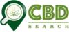 CBD Search