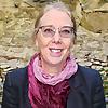 Hazel Hall » knowledge management