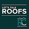 roofcrafters's podcast