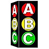 ABC Defensive Driving School