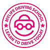 MyLife Driving School