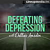 Defeating Depression Podcast