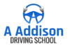 A Addison Driving School