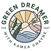 Green Dreamer | Sustainability and Regeneration From Ideas to Life