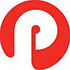 Pyrotek Soundproofing Blog