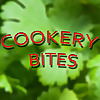 Cookery Bites