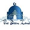 The Deen Zone