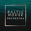 Baltic House Orchestra