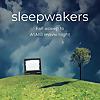 Sleepwakers