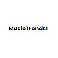 MusicTrends1