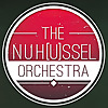 NuHussel Orchestra