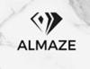 Almaze