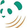 Soundproof Panda