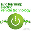 AVID Learning: EV Technology