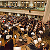 WHSO West Hartford Symphony Orchestra
