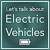 Let's talk about Electric Vehicles