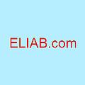 ELIAB.com | Eliab Blog