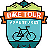 Bike Tour Adventures Podcast