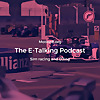 E-Talking: Formula E & Electric Vehicles