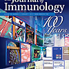 The Journal of Immunology » ImmunoCasts