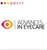Advances in Eyecare