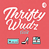 ThriftyWudz Podcast: a Resellers Journey
