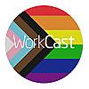 WorkCast Blog